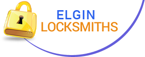 Locksmith Service - Elgin, IL